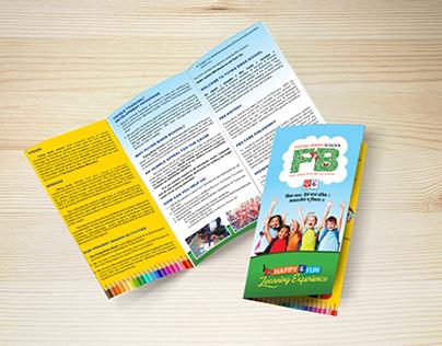 Brochure - FB