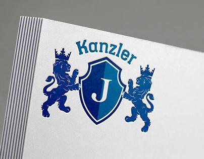 Logo Kanzler