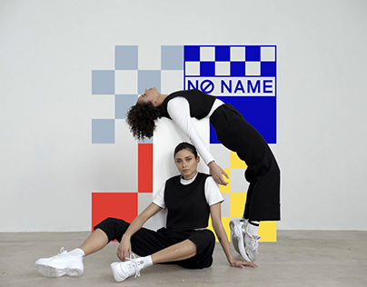 No Name - SS19