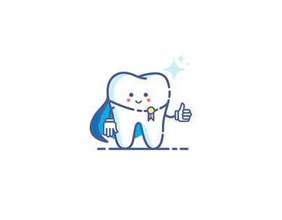 3G Dentist campaign