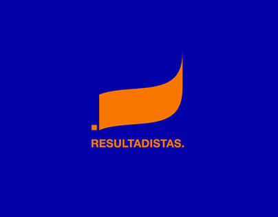 Resultadistas. Branding