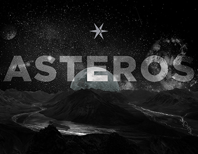 Asteros IT Consulting