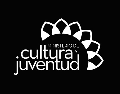 Diseño de Afiche para Ministerio de Cultura