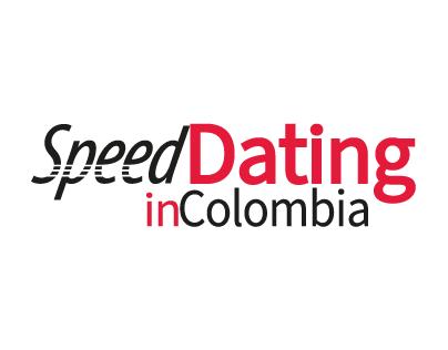 Przykłady profilu dla serwisu randkowego