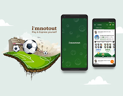 ImNotOut_Android