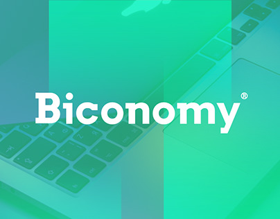 Biconomy - Enabling Digital Economies of the Future