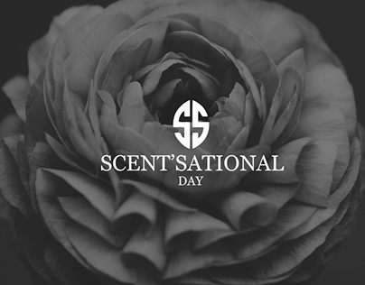 Scent'sational Day