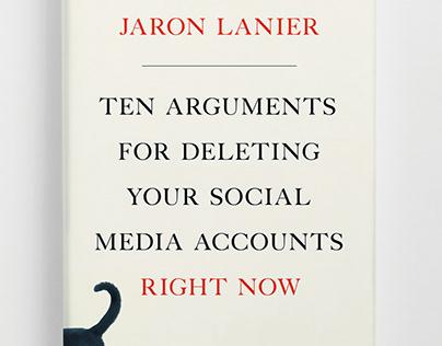 Ten Arguments For Deleting...