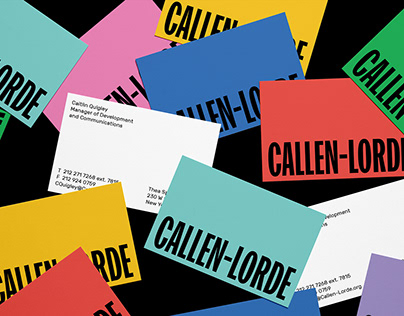 Callen-Lorde