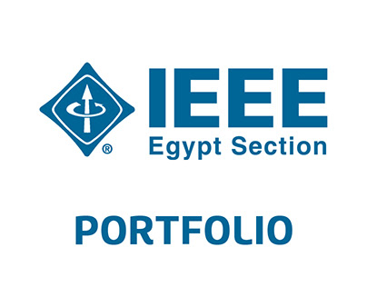 IEEE Egypt Section Designs