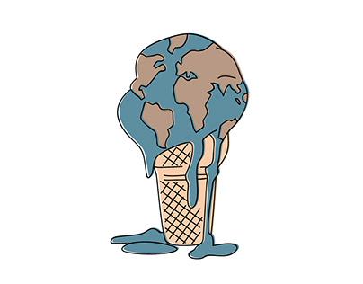 Earth-cream
