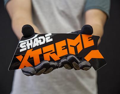 Shade Xtreme ATV