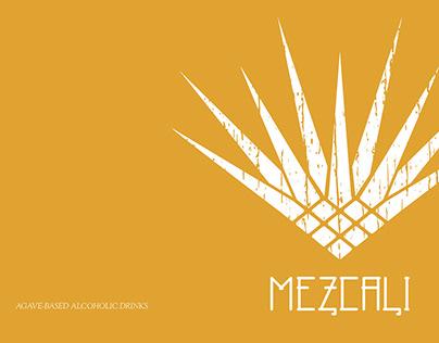 Mezcali