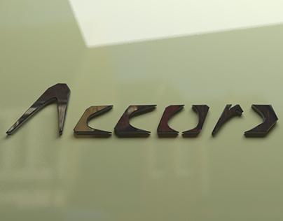 Accord v6 3.0