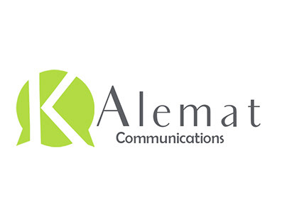 Kalemat LOGO Communications Company