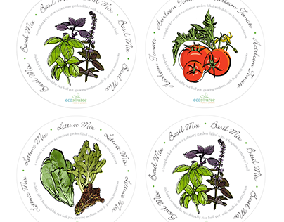 ecosource illustrated tags