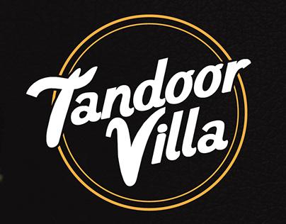Tandoor Villa Restaurent