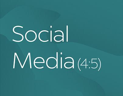 Social Media Post (4:5)