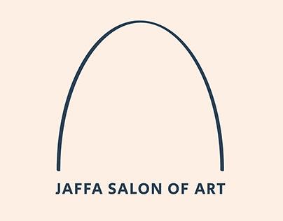 Jaffa Salon of Art