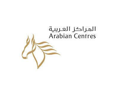 Arabian Centres | CI