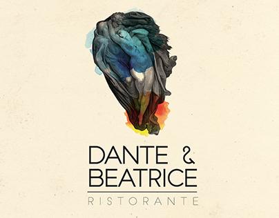 DANTE & BEATRICE - RISTORANTE