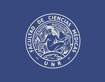 Facultad de Ciencias Médicas UNR