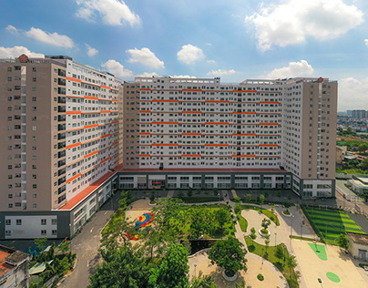 9view Apartment