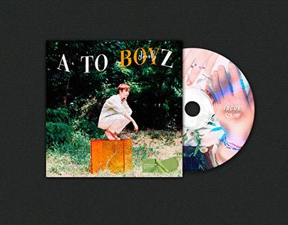 # A TO BOYZ/ Jacob!!