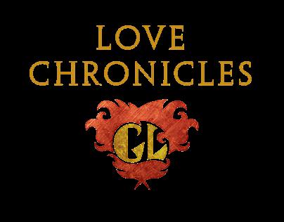 GL - Love Chronicles