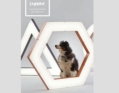 LightArt