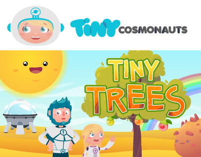 Tiny Trees: Design
