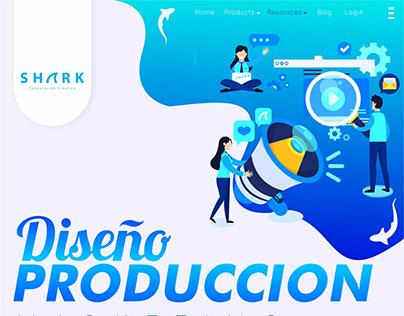 Diseño Producción
