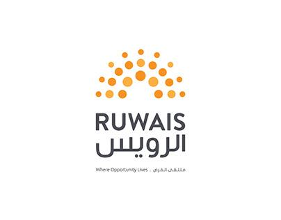 Ruwais City - Community Engagement
