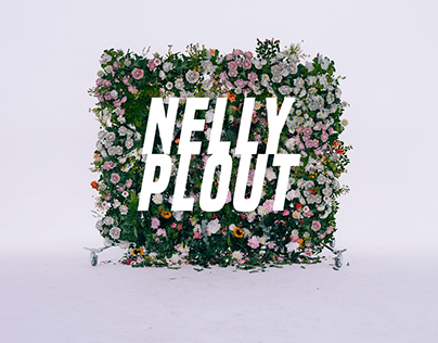 NELLY/PLOUT/MUSIC VIDEO