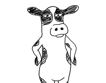 PETA Illustrations