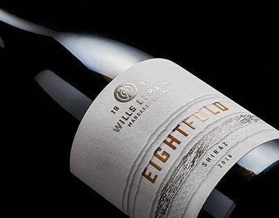 Wills Domain | Wines