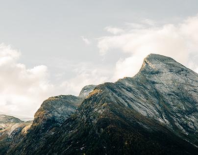 Supphellebreen | Norway 2017