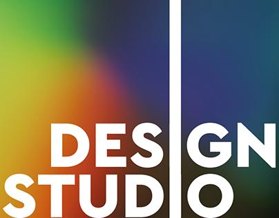 Design Studio - Agency Apptimizm