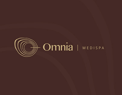 Omnia Medical Spa
