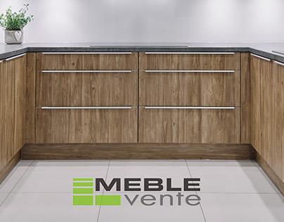 MEBLE VENTE v2 / 2017