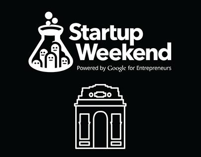 Startup Weekend Bootcamp