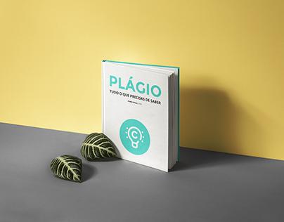 E-book | Plágio