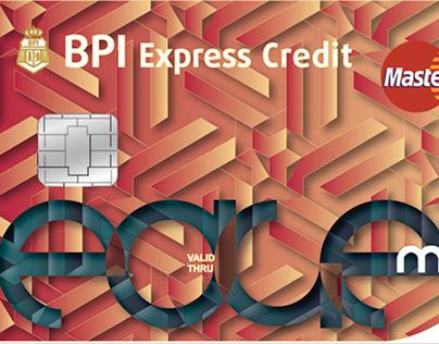 BPI Edge Design Contest