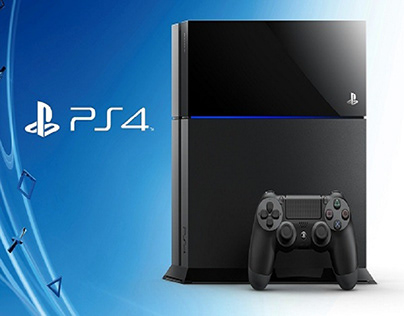 How to troubleshoot Slow Download issue in PlayStation