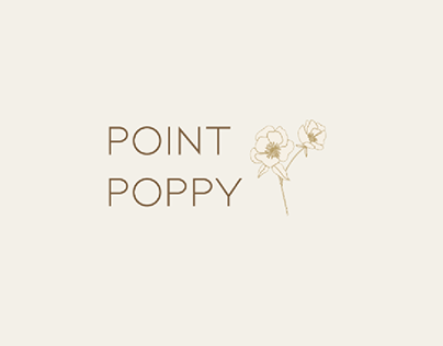 Point Poppy