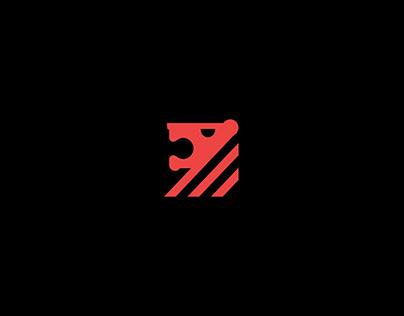 Manugypse | Branding