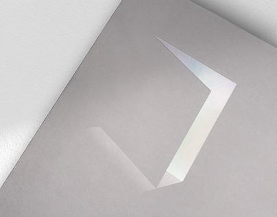 Cotto Ceramic_NEW TILE BOOK 2020