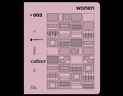 Cahier#003