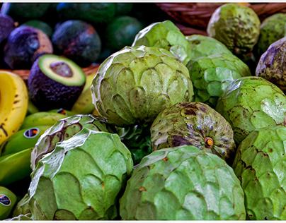 CAL1_Bauernmarkt_Funchal
