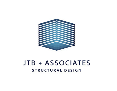 Logo Design for Structural Engineering Firm